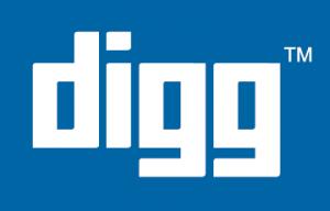 Digg_-_Logo