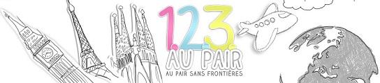 123aupair.fr