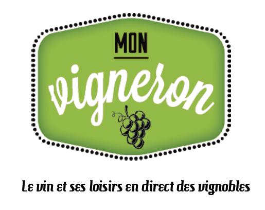 logoMonvigneron(1)
