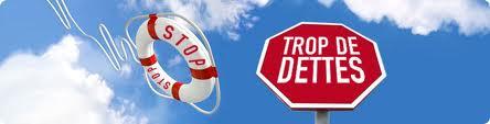 stop-la-dette